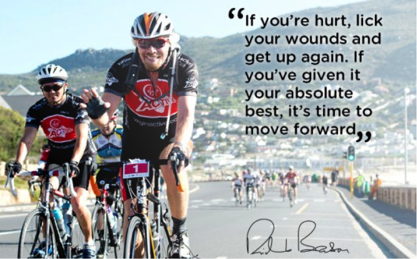 richard-branson-quote-12