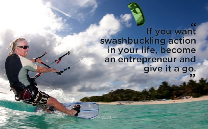richard-branson-quote-2