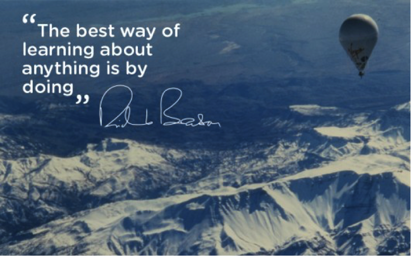 richard-branson-quote-3