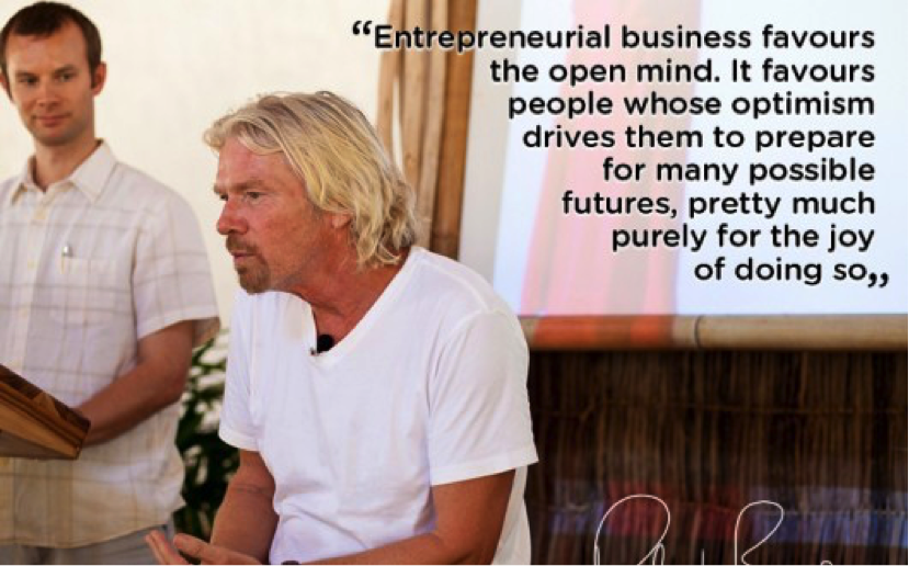 richard-branson-quote-32