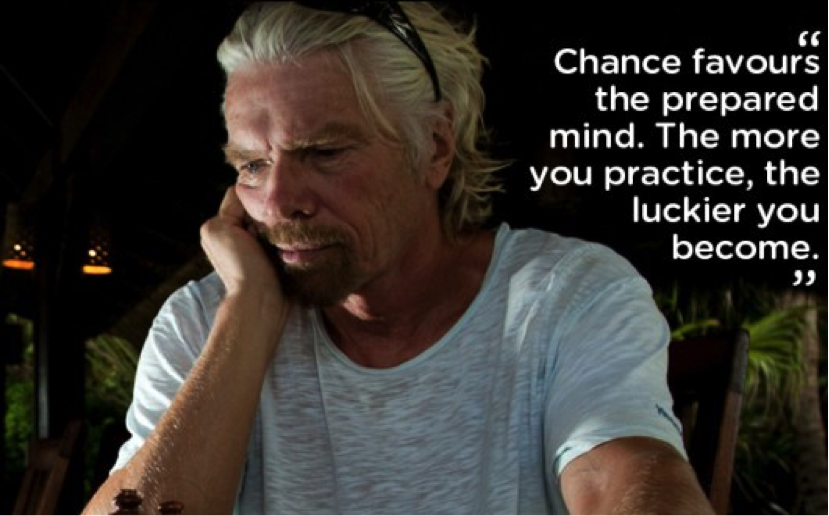richard-branson-quote-4