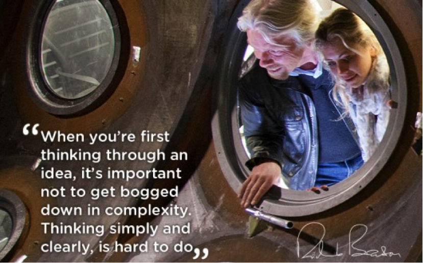 richard-branson-quote-52