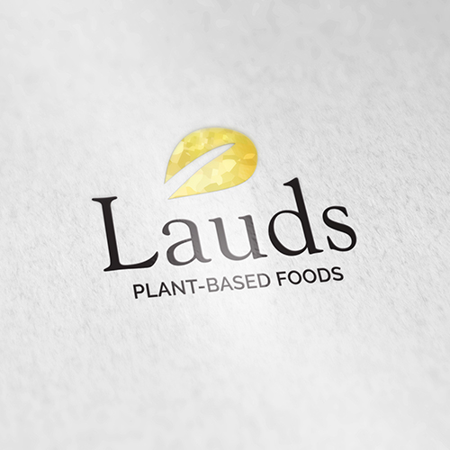 lauds-plant-based-foods-logo