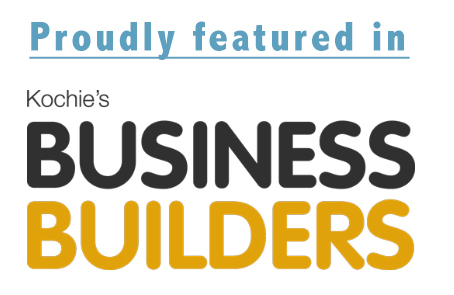 featured-in-kochie-business-builders